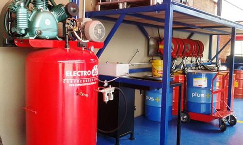 compresores-de-piston-electroase