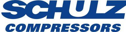 Schulz-Compressors-azul