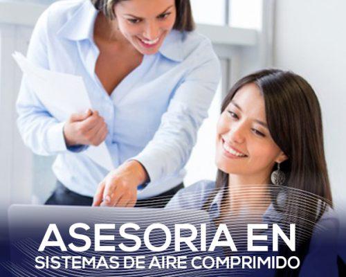 1-asesoria-sistemas-aire-comprimido-electroase-compresores