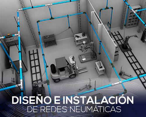 2-diseno-instalacion-redes-neumaticas-electroase-compresores