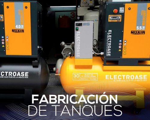 3-fabricacion-de-tanques-electroase-compresores