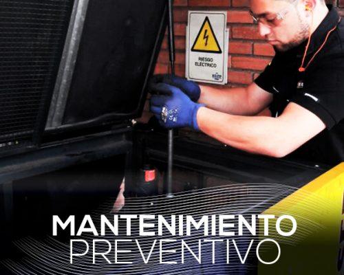 4-mantenimiento-preventivo-electroase-compresores