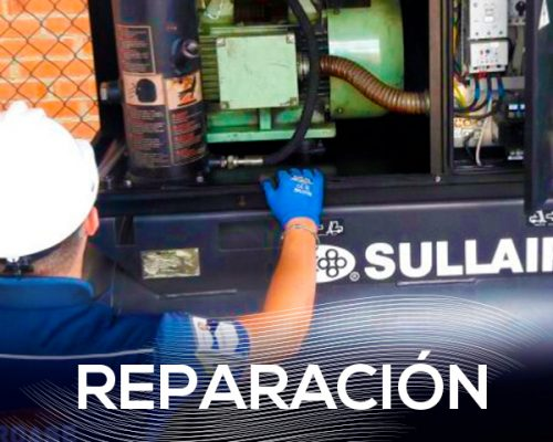 5-reparacion-electroase-compresores